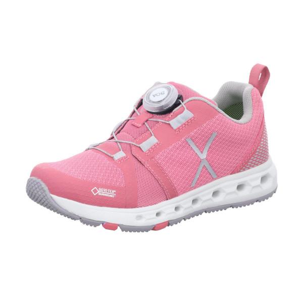 VADO 33341-309 Air GTX rosa pink - Bild 1